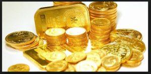 altın hesabı nasıl açılır