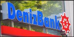 Denizbank Kredi Kartı Borcu Yapılandırma Nasıl Yapılır