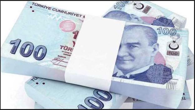 En Uygun Bireysel İhtiyaç Kredisi Veren Bankalar