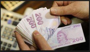 gelir belgesiz kredi kartı