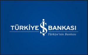 iş bankası findeks kredi notu