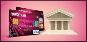 iş bankası kredi kartı iptali nasıl