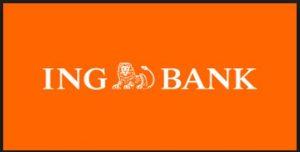 ing bank kredi başvuru sonucu öğrenmeJPG