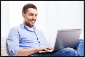 internetten kredi başvurusu yapma