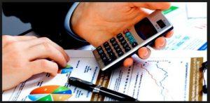kefilsiz kredi başvurusu