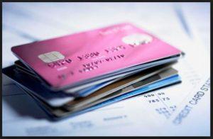 kredi kartı özellikleri