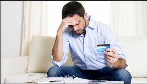 kredi kartı ekstre