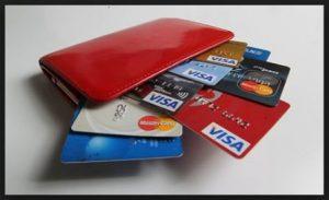 kredi kartı ekstresi nedir