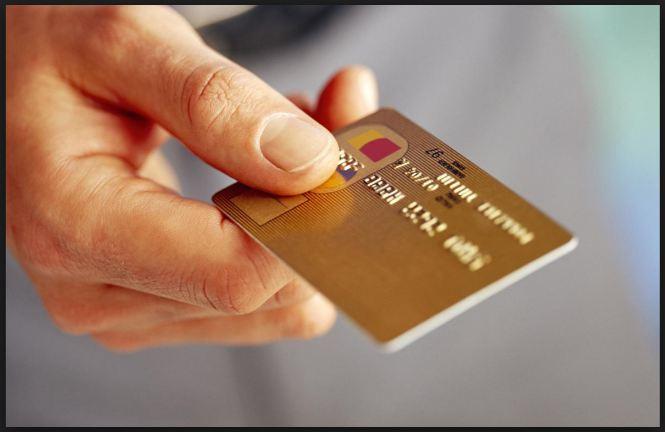 Kredi Kartı İle Fatura Ödeme Nereden Yapılır