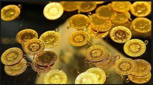 kredi kartı ile taksitli altın