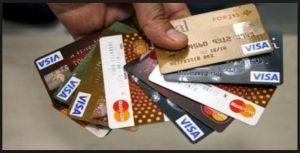 kredi kartı nedir nasıl başvuru yapılır