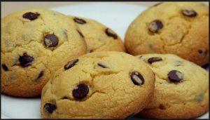 kurabiye yapın para kazanın