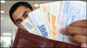 maaşın ne kadarına kredi çekilir