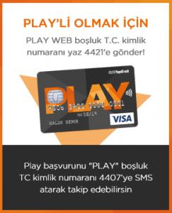 play kart