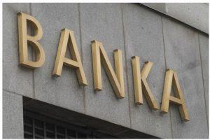 türkiyedeki devlet bankaları