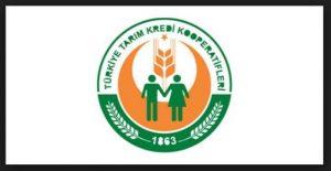 tarım kredi kooperatifleri ihtiyaç kredileri
