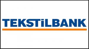 tekstilbank ihtiyaç kredisi