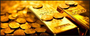vakıfbank altın hesbaı