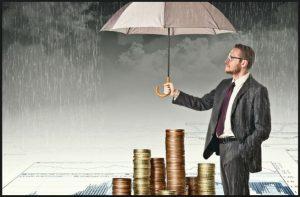 yatırım hesabı nedir nasıl açılır