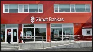 ziraat bankası kredi başvuru