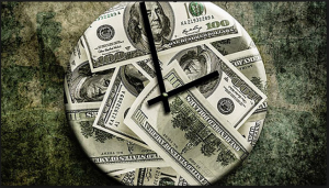 60-ay-vadeli-kredi