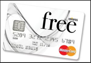 akbank-free-kart-basvuru