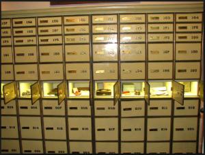 bankalarin-kiralik-kasa-ucretleri