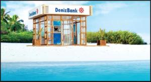 denizbank cepten kredi