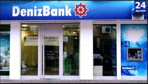 denizbank-kredi-basvuru-sonucu