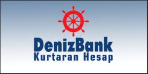 denizbank-kurtaran-hesap
