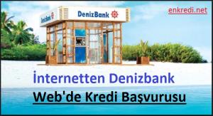 denizbank-web-kredi-basvuru