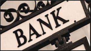 devlet-bankalari