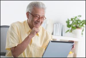 emekli-maasi-tasima