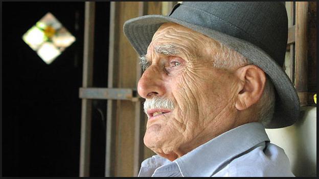 Emekliler için En Uygun Kredi Veren Bankalar Hangileri