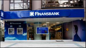 finansbank-ek-hesap-faiz