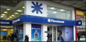finansbank konuşturan kredi