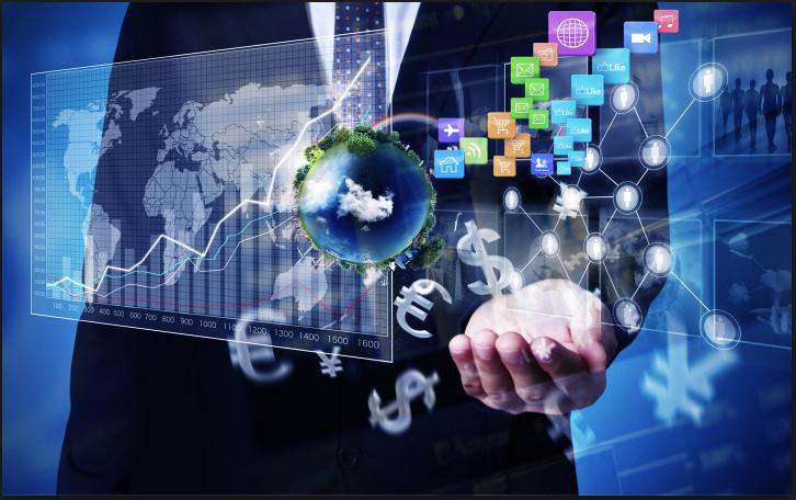 Forex'in Avantajları Ve Forex Riskli Mi?