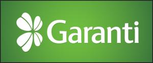 garanti-bayram-kredisi