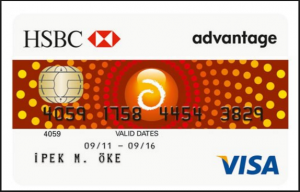 hsbc-kredi-karti