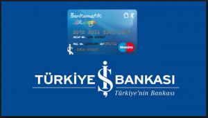 is-bankasi-sanal-kart