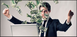 internetten-aninda-kredi