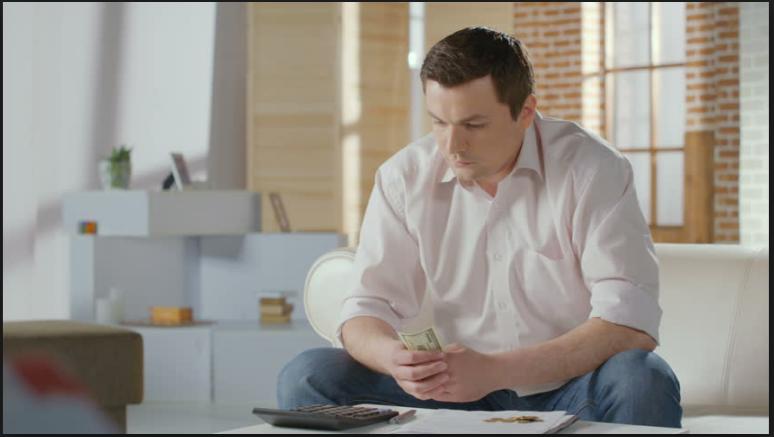 Banka Bireysel Kredi Borcu Ödenmezse Ne Olur?