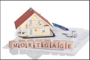 mortgage-nedir