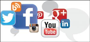 sosyal-medya-para
