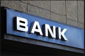 tatillerde-acik-bankalar