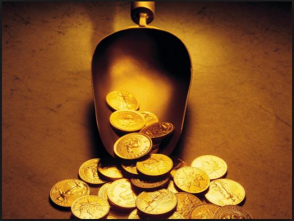 Vakıfbank Altın Çağı Hesabı Ve Altın Günü