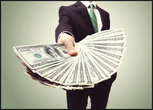 vakifbank-kredili-bankomat