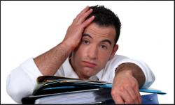 yasal-takipte-olana-kredi