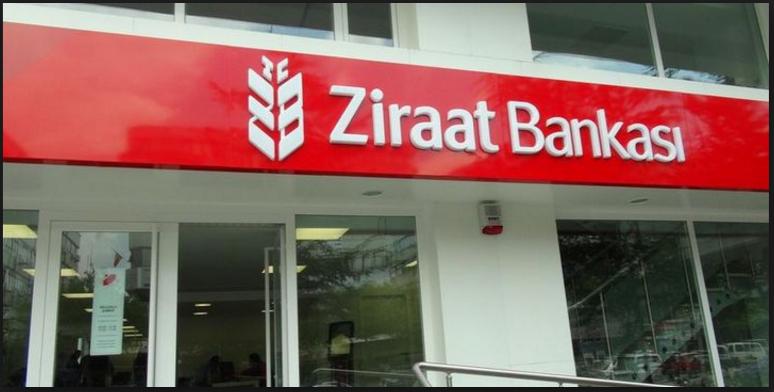 Ziraat Bankası Başak Hesap Başvurusu