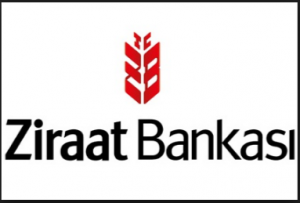 ziraat-bankasi-esnafa-kredi